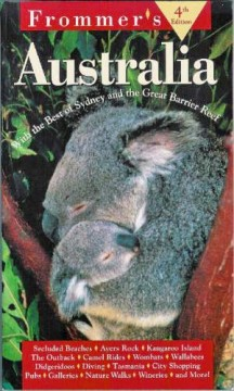Frommers-Australia-Cover-edited