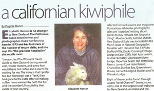 NZ Woman Today editedfor EHnet