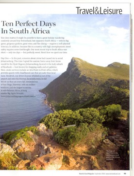 10-Perfect-Days-South-Africa1
