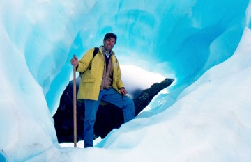 8-20-K-Ice-cave-Fox-Glacier-New-Zealand