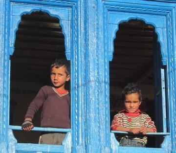 IMG_4945-Shakti-Village-Walk-neighbors-edited-for-ALT