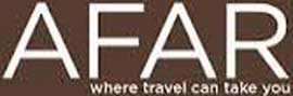 AFAR-logo