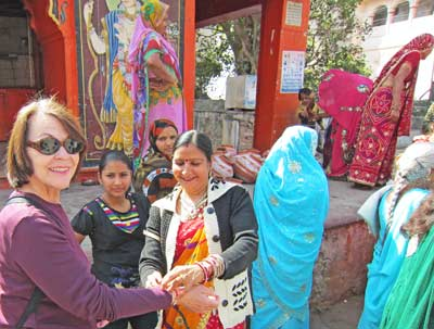 IMG_3940-Elizabeth-in-Bundi,-India-edited-for-EH-net-2
