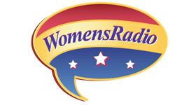 WomensRadio-logo-280x150