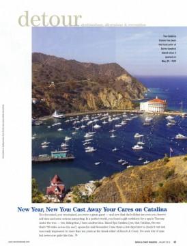 Catalina 2015