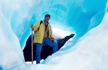 8-20-K-Ice-cave-Fox-Glacier-New-Zealand