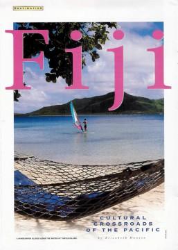 Fijipage1