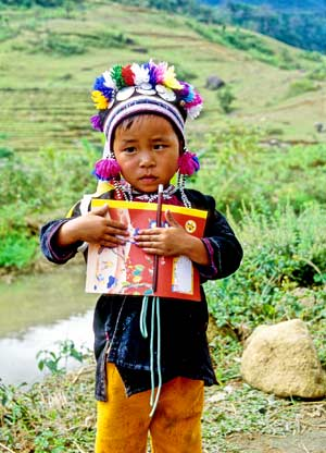 79-7-R-Ethnic-hill-tribe-boy-near-Sapa-edited-for-EHnet