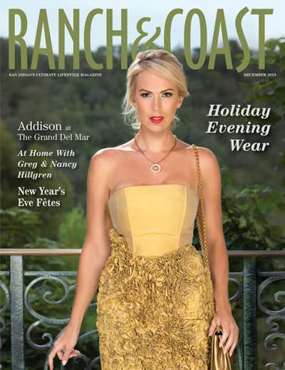 ranch-and-coast-cover-december-edited-for-EHnet